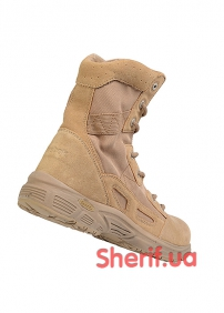 Ботинки Reebok Rapid Response Tan 3
