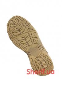 Ботинки Reebok Rapid Response Tan 4