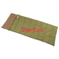 Спальный мешок RedPoint Manta Right (220х85см) (4823082700226)