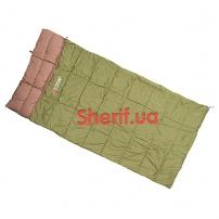 Спальный мешок RedPoint Roomy Left (220х100см) (4823082700356)