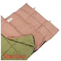Спальный мешок RedPoint Roomy Lef-8