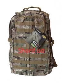 Рюкзак RUSH24 тактический Multicam, 34л