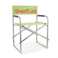 Раскладной стул КЕМПІНГ HS-2601 (4823082701544)