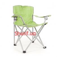 Раскладной стул КЕМПІНГ QAT-21063 (4823082701551)