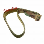 Тактический ремень TMC Enhanced Operator Gun Belt Multicam-2