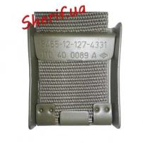 Ремень MIL-TEC полевой BW OLIVE (5*130cm), 13305001-5