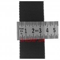 Ремень Max Fuchs USMC Black, 35мм-5