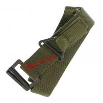 Ремень тактический Olive GC309SL-2