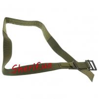 Ремень тактический Olive GC309SL-3