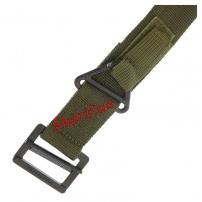 Ремень тактический Olive GC309SL-4