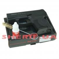 Пистолет стартовый Retay P114-U, 9mm-6