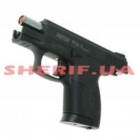 Пистолет стартовый Retay P114-U, 9mm-4