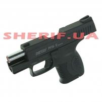 Пистолет стартовый Retay P114-U, 9mm-3