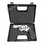 Револьвер под патрон Флобера Ekol Viper 3(Хром) 2