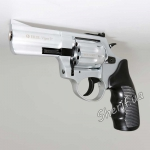 Револьвер под патрон Флобера Ekol Viper 3(Хром) 3