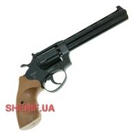 Револьвер под патрон Флобера Сафари РФ461-5