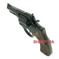 Револьвер п/п Флобера кал. 4мм PROFI-3 черн. Pocket-2