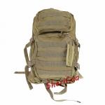 Рюкзак штурмовой MIL-TEC  США Coyote тактический 36л, 14002205