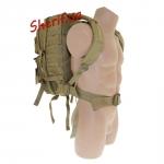 Рюкзак штурмовой MIL-TEC  США Coyote тактический 36л, 14002205-6