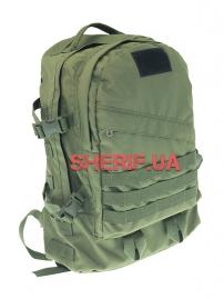 Рюкзак тактический Арсенал Olive мод.140, 30л