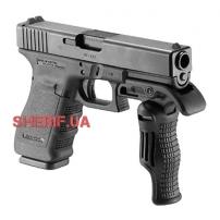 Рукоятка складная Fab Defense FGG-ЅВ-3