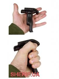 Рукоятка складная Fab Defense FGG-ЅВ-5
