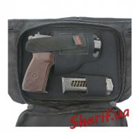 Сумка для хранения STR-10117-5