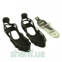 Шипы для обуви (Black) 12923002
