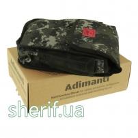 bagatofunktsionalna-lopata-adimanti-ad105 1