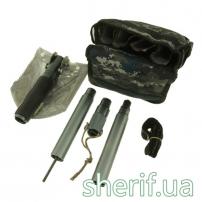 Багатофункціональна лопата Adimanti AD105