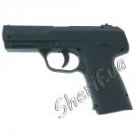 Пистолет пневматический Gamo PX-107 (6111370)