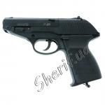 Пистолет пневматический Gamo P-23 (6111340)