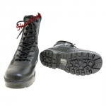 Ботинки MIL-TEC TACTICAL STIEFEL Black 3
