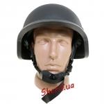 шлем балистический