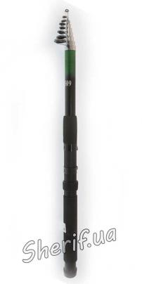 Спиннинг Pike 450 (4.5 м 30-60g)