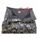 Брюки Shark Skin Softshell ACU-5