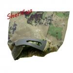 Куртка Shark Skin Soft Shell AT FG-8