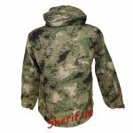 Куртка Shark Skin Soft Shell AT FG-3