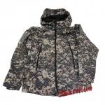 Куртка Soft Shell-ACU 1