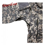Куртка Soft Shell-ACU 2
