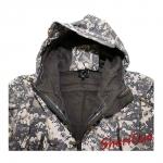 Куртка Soft Shell-ACU 3