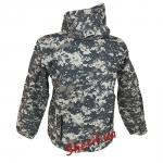 Куртка Soft Shell-ACU 6
