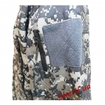 Куртка Soft Shell-ACU 7