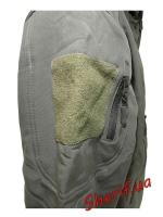 Куртка Soft Shell Оliva-8