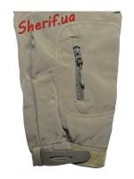 Куртка Soft Shell Оliva-9