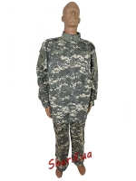 Камуфляжная форма 774390.TG-костюм-ACU