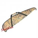 Чехол ружейный Камыш 125 см