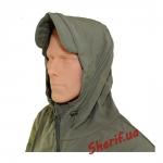 Куртка Soft Shell Оliva-7