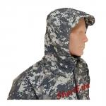 Куртка Soft Shell-ACU 8