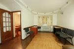 Двухкомнатная квартира 1